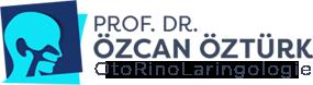 Prof. Dr. Özcan Öztürk